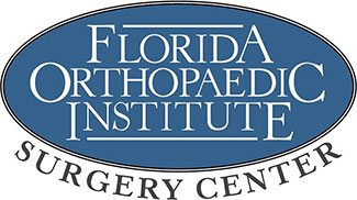 Florida Orthopaedic Institute Surgery Center